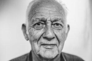 ¿Qué significa soñar con un abuelo?