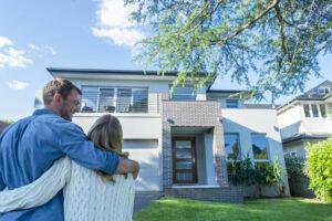 ¿Qué significa soñar con una casa?