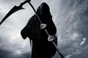 ¿Qué significa soñar con la muerte?